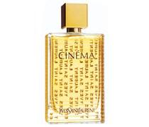 50 ml  Cinema Eau de Parfum (EdP)  gelb, gold