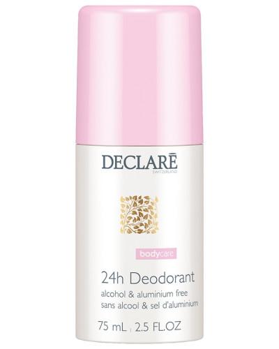 Deodorant Roller 75ml