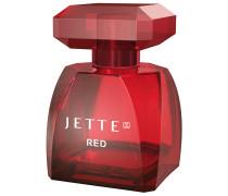 50 ml  Red Eau de Parfum (EdP)