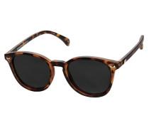 Bandwagon Sonnenbrille