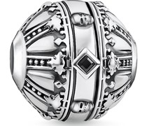 -Bead 925er Silber One Size 87561216