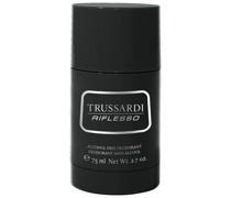 Deodorant 75ml