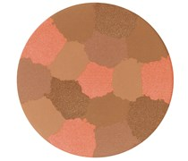 10 g  Nr. 05 Sun Brunettes Terracotta Light Puder