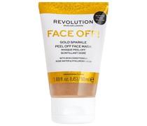 Gesichtsmasken Gesichtspflege Feuchtigkeitsmaske 50ml