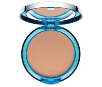 Nr. 50 Wet & Dry Sun Protection Powder Foundation SPF Puder 9.5 g