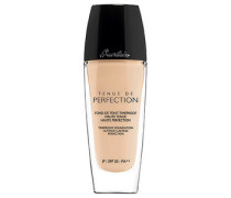 30 ml  Nr. 31 Amber Pale Tenue de Perfection Foundation