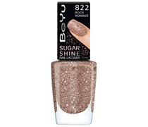 9 ml Nr. 822 - Rock Romance Sugar Shine Nagellack  für Frauen