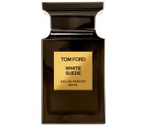 100 ml  Private Blend Düfte White Suede Musk Eau de Parfum (EdP)