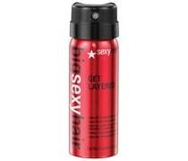 45 ml Get Layered Haarspray