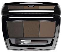 4.8 g Nr. 5 – Dark Chocolate Catwalk Star Eyebrow Powder Augenbrauenpuder