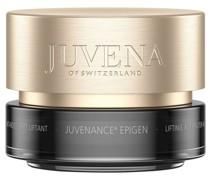 Juvelia Pflegeserien Gesichtscreme 50ml