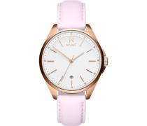 -Uhren Analog Quarz One Size 32014831