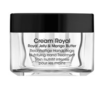 50 ml Age Complex Cream Royal Handcreme