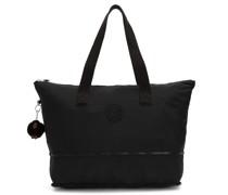 Basic Imagine Pack Faltbare Shopper Tasche 57 cm