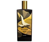 Cuirs Nomades Serien Eau de Parfum 75ml
