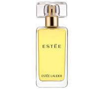 50 ml Estée_(HOLD) Eau de Parfum (EdP)