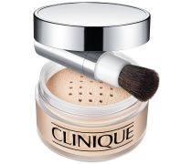 35 g Nr. 20 - Invisible Blend Blended Face Powder and Brush Puder