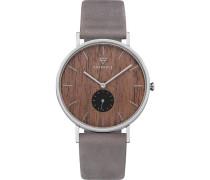 -Uhren Analog Quarz One Size 87977668