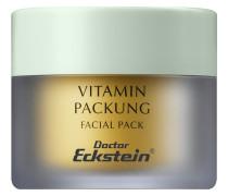 50 ml Anti-Aging-Maske 50ml