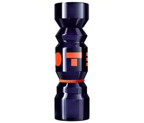 50 ml Totem Orange Eau de Toilette (EdT)