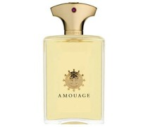 Beloved Mandüfte Eau de Parfum 100ml