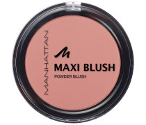 Nr. 100 - Exposed Maxi Blush Rouge 9g