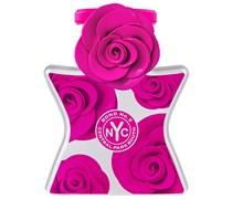 100 ml  Feminine Touch Central Park South Eau de Parfum (EdP)