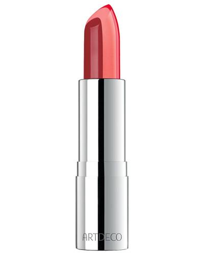 Nr. 43 Lippenstift 3.5 g
