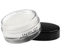 Augen Make - Up Eyeliner 5.5 g Silber