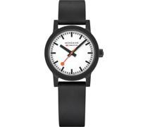 Unisex-Uhren Analog Quarz One Size 32015959