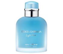 Light Blue Pour Hommedüfte Eau de Parfum 100ml