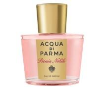 Peonia Nobiledüfte Eau de Parfum 50ml für Frauen