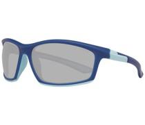 Sonnenbrille unisex 100% UVA & UVB Schutz