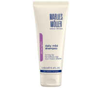 100 ml Daily Mild Shampoo - Mini Haarshampoo