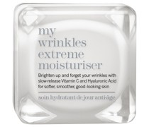 My Wrinkles Pflegeserien Gesichtscreme 48ml
