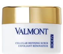 200 ml  Cellular Refining Scrub Körperpeeling