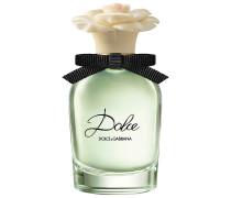 30 ml Dolce Eau de Parfum (EdP)  für Frauen und Männer