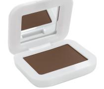 1.9 g Latte MyShadow Matte Lidschatten