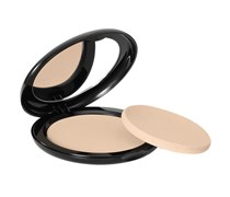 10 g Nr. 19 - Camouflage Light Ultra Cover Compact Powder Puder