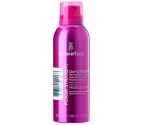Haarspray 200.0 ml