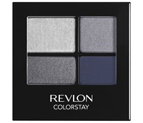 4.8 g Passionate ColorStay 16 Hour Eye Shadow Lidschatten