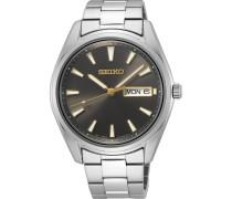 -Uhren Analog Quarz One Size 88059069uhren