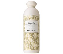 200 ml Ginger Up Conditioner Haarspülung