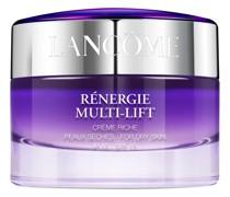 50 ml Rénergie Multi-Lift Crème Riche SPF 15 Gesichtscreme 50ml
