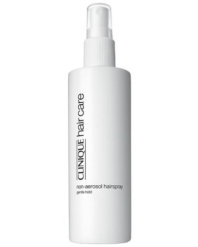 Haarspray 250.0 ml