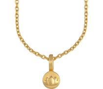 -Kette 925er Silber One Size 88042158