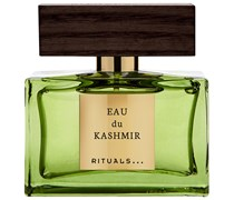 50 ml  Herren Eau du Kashmir de Parfum (EdP)