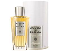 75 ml  Magnolia Nobile Eau de Toilette (EdT)