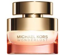 Wonderlust Parfum 30.0 ml