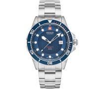 -Uhren Analog Quarz One Size 87578984